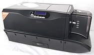 HiTec ID Card Printer